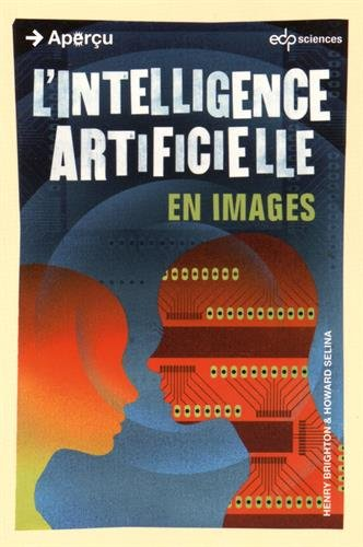 L'intelligence artificielle en images
