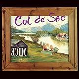 Ecim by Cul De Sac (2006-10-24)