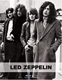 Ray Tedmann A Tribute To Led Zeppelin: Live - Studio - Backstage Fotografien aus der Rex Collection
