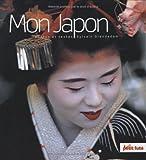 echange, troc Sylvain Grandadam - Mon Japon