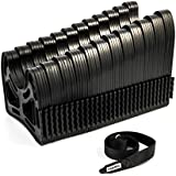 Camco 43061 30' Sidewinder Sewer Hose Support