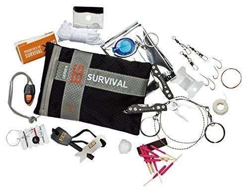 gerber-bear-grylls-ultimate-kit-outdoor-emergency-kit-black-large-ge31-03128