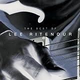 echange, troc Lee Ritenour - Best of Lee Ritenour