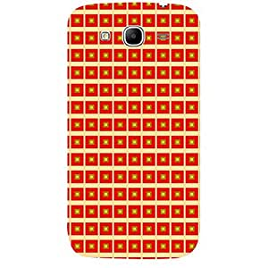 Skin4Gadgets ABSTRACT PATTERN 282 Phone Skin STICKER for SAMSUNG GALAXY MEGA 5.8 (I9150)