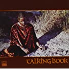 Talking Book (Remastered)