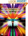 Principles of Direct and Database Mar...