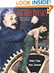 Factory Physics: Foundations of Manuf...