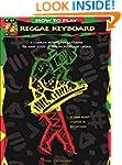 How to Play Reggae Keyboard