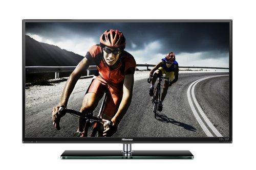 Hisense 50 Zoll Smart-TV LED-Fernseher