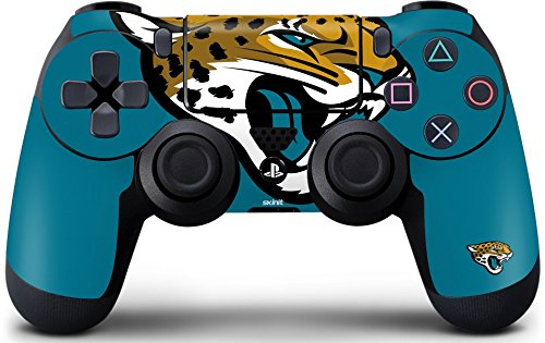 Jaguars Technology, Jacksonville Jaguars Technology, Jaguar Technology