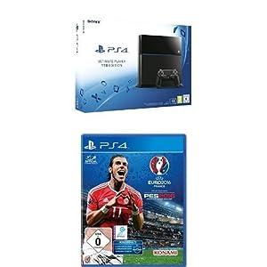 von Sony Plattform: PlayStation 4Neu kaufen:   EUR 402,99