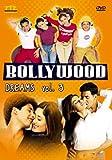 echange, troc Bollywood Dreams - Vol. 3 [Import anglais]
