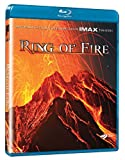 Imax: Ring of Fire [Blu-ray] [1991] [US Import]