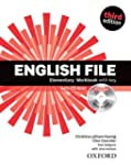 English File third edition: Elementar...