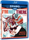 I'm Not There [Blu-ray + DVD] (Bilingual)