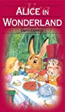 Hinkler Illustrated Classics Alice in Wonderland