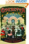 Operetta: A Theatrical History (Routl...