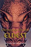 Eldest (Inheritance Cycle, Book 2) (The Inheritance Cycle)