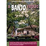 echange, troc A Banjo Frolic