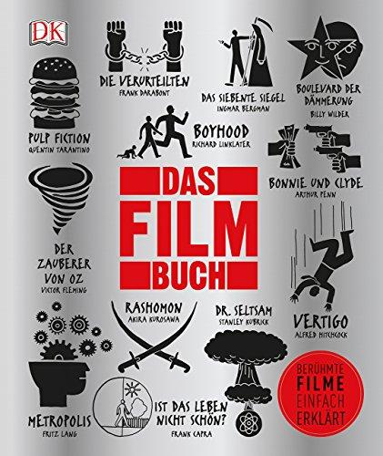 das-film-buch-beruhmte-filme-einfach-erklart