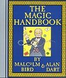 img - for Magic Handbook book / textbook / text book