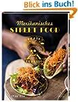 Death by Burrito - Mexikanisches Stre...