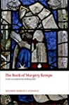 The Book of Margery Kempe (Oxford Wor...