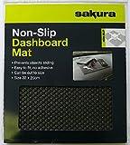 Sakura - Non Slip Dashboard Mat
