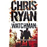 The Watchmanby Chris Ryan