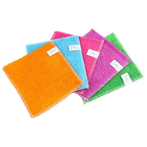 moresave-useful-bamboo-fiber-cleaning-cloths-dishcloths-rags-wash-cloths-cleaning-towel