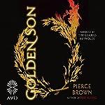 Golden Son | Pierce Brown