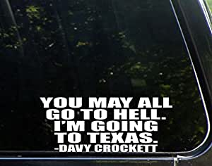 Hell Kitchen Davy Crockett