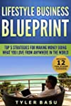 Lifestyle Business Blueprint: Top 5 S...