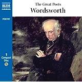 Great Poets : Wordsworth