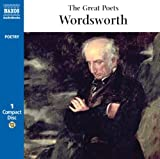 img - for Great Poets : Wordsworth book / textbook / text book