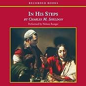 In His Steps   [Charles Sheldon]