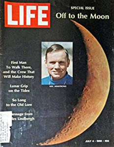 time magazine cover neil armstrong - photo #19