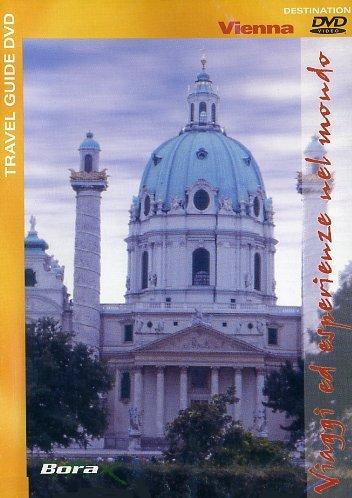Viaggi Ed Esperienze Nel Mondo Vienna PDF