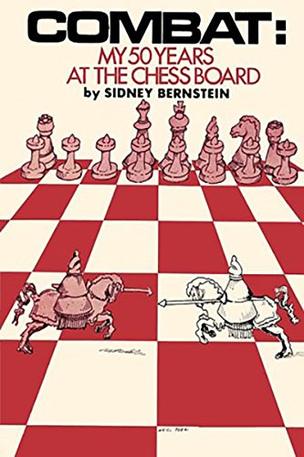 combat-my-50-years-at-the-chessboard-by-bernstein-sidney-normanauthorpaperback-may-2009