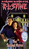 The Second Horror (99 Fear Street)