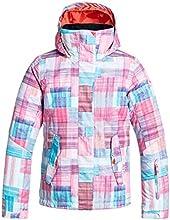 Comprar Roxy Jetty Girl - Chaqueta de nieve para niña