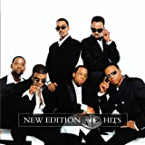 echange, troc New Edition - Hits