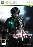 The Last Remnant (Xbox 360)