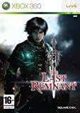 The Last Remnant (Xbox 360)