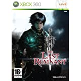 The Last Remnant (Xbox 360)by Square Enix