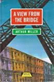 A View From The Bridge [Heinemann Plays]