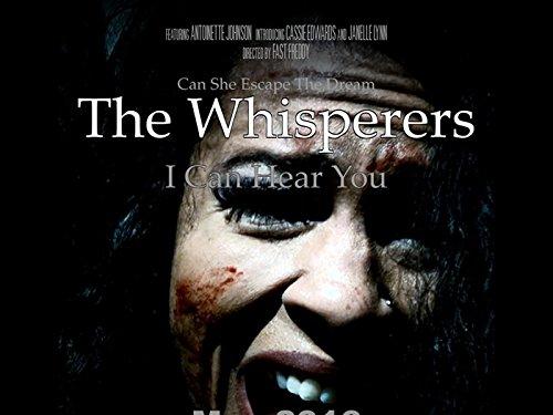 The Whisperers - Season 2