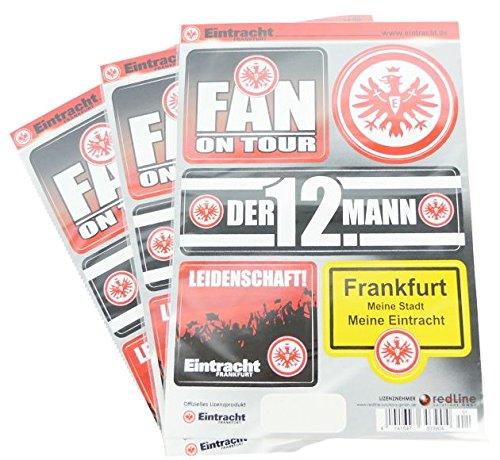 daum-pimp-up-your-life-4250294217233-eintracht-frankfurt-fansticker-fur-auto-pvc-folie-waschstrassen