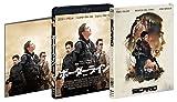 ボーダーライン [Blu-ray]