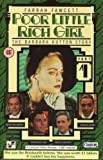 Poor Little Rich Girl - The Barbara Hutton Story - Complete Parts 1 & 2 [1989]